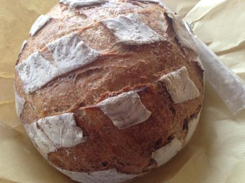 マエジマ製パン2