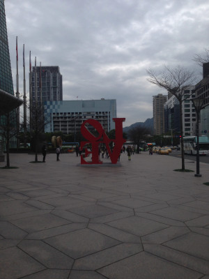 台北1014