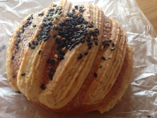 マエジマ製パン3