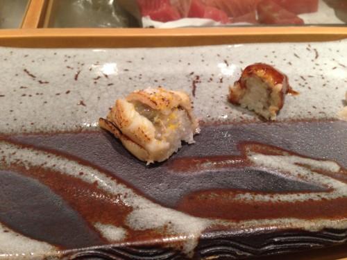 寿司英13
