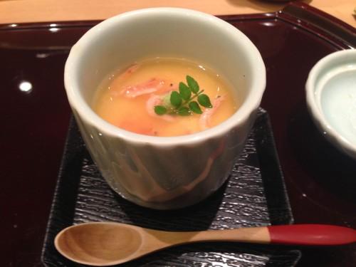 寿司英15