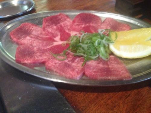 美味しいお肉が安く味わえるお店。 たつみや 岐阜県七宗町