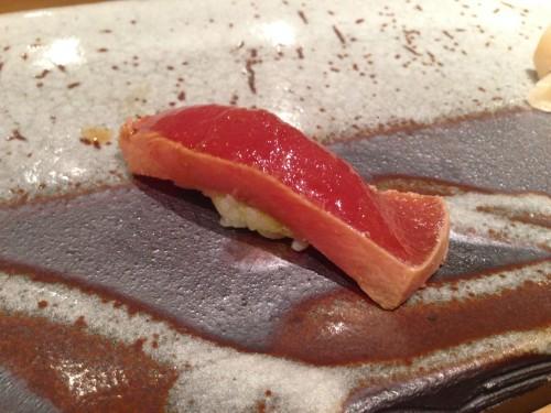 寿司英10
