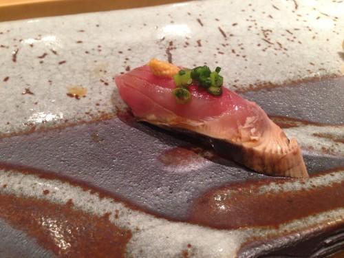 寿司英11