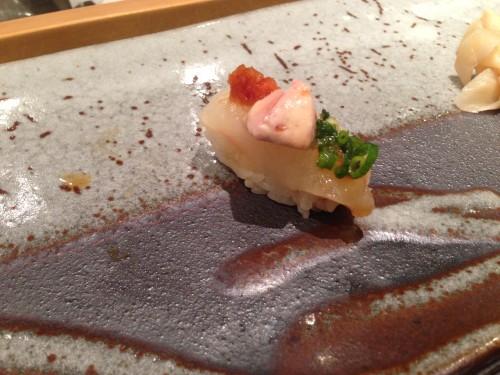 寿司英16