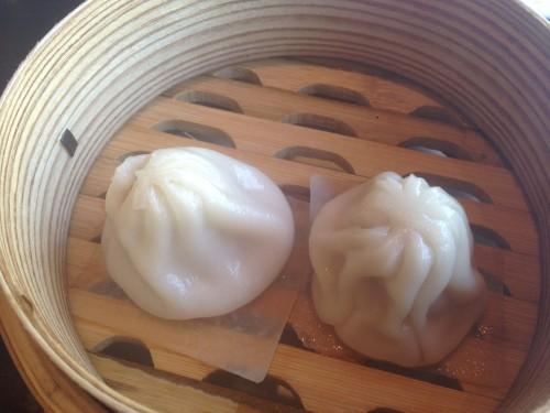 品数豊富なあっさり中華。 中国料理 桃李蹊 愛知県長久手市