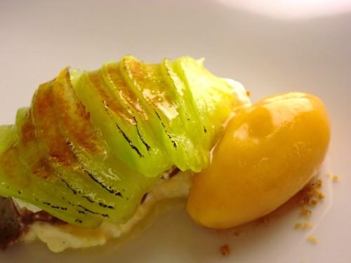名古屋で唯一無二のデザートレストラン。 kominasemako(コミナセマコ) 名古屋市中区
