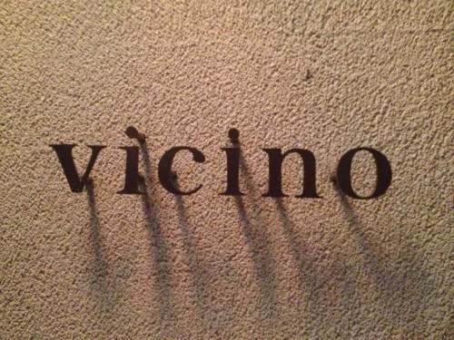 ヴィチーノ2