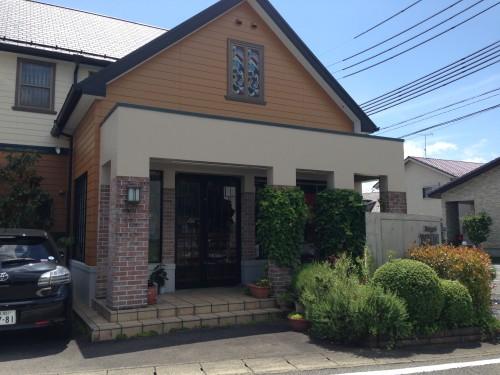 買い過ぎ注意のソーセージ屋さん。 メツゲライ・トキワ 岐阜県関市