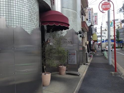キッチン千代田4