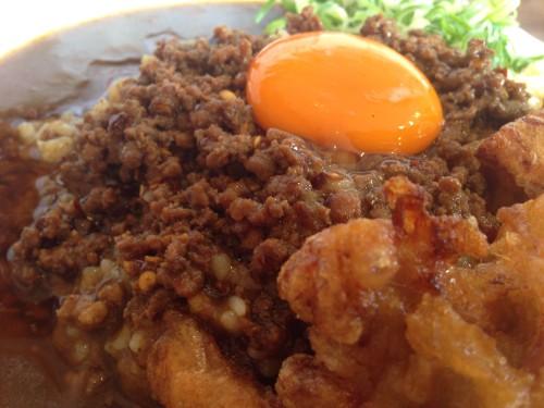 台湾カレー3
