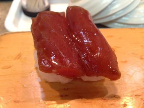ぶんぶん寿司6