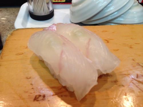 ぶんぶん寿司3