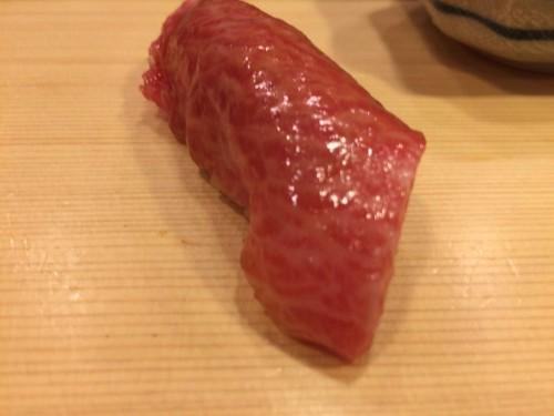 おけい鮨本郷店11