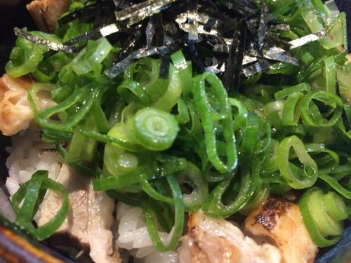 麺彩ぎんや②2