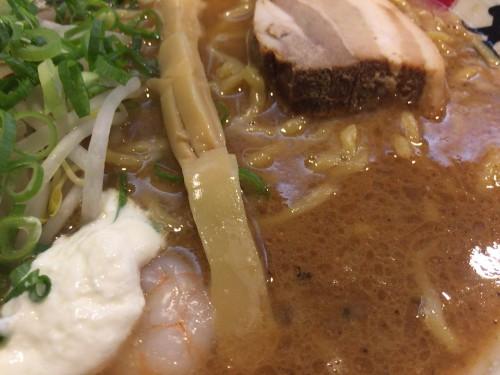 麺彩ぎんや②4