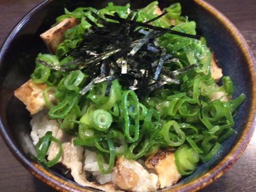麺彩ぎんや②1