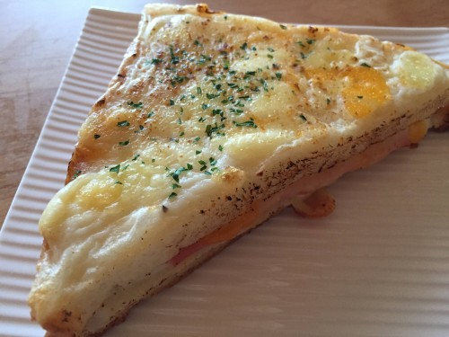 マエジマ製パン②3