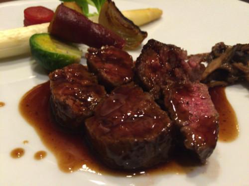 コスパ高くてレベル高い料理。 FRENCH & WINE MISSISSIPPI(ミシシッピー) 岐阜県各務原市