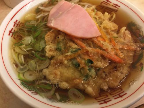 驚きの安さで大人気の麺食堂。 いなや 愛知県尾張旭市