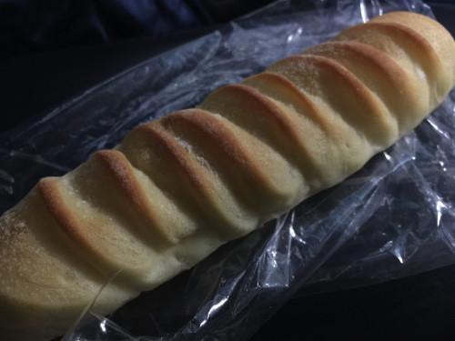 ぱぴぱん3