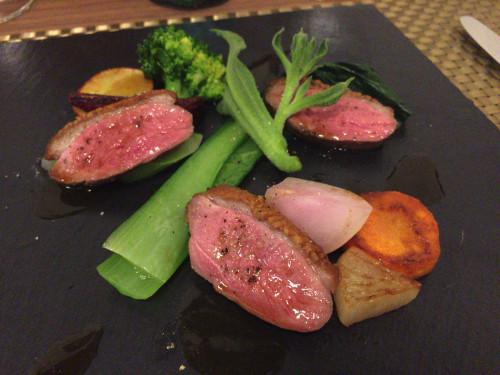 コスパとクオリティが高いフレンチのお店。 レストランかわむら 岐阜県美濃加茂市