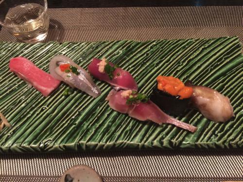 寿司英③IMG_8283