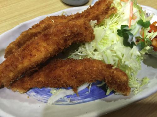 末正うどん店4