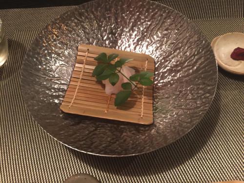 寿司英③IMG_8282