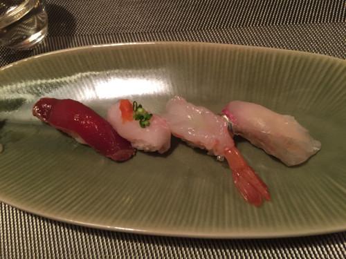 寿司英③IMG_8284