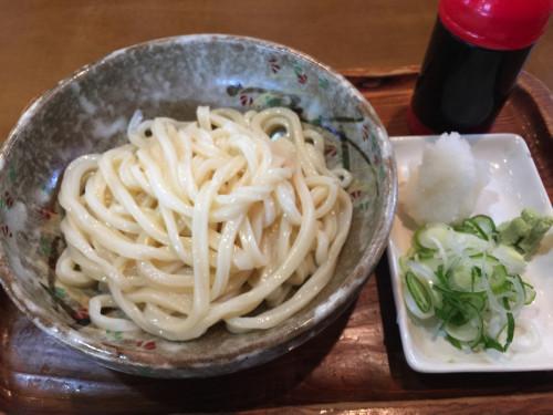 安定の美味しさ。 ときわ③ 岐阜県可児市