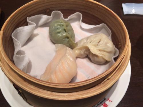 上海湯包2