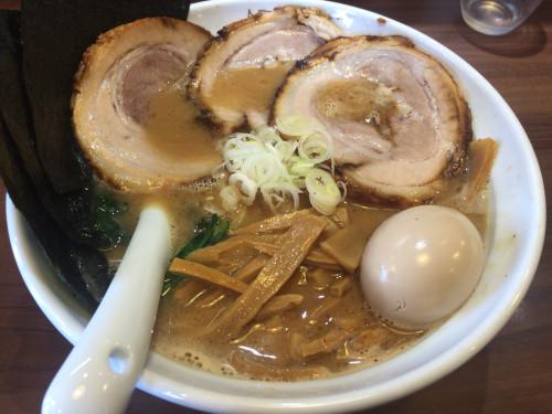 nageyari21