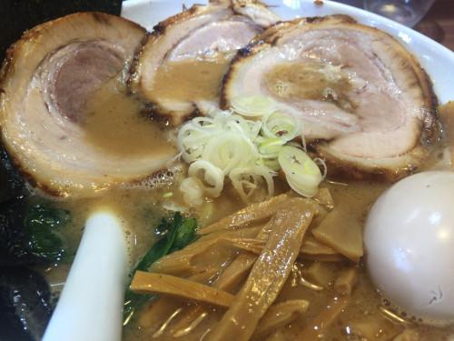 nageyari22