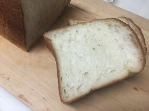 唯一無二の絶品食パン。 パン工房 七人姉妹 名古屋市中区