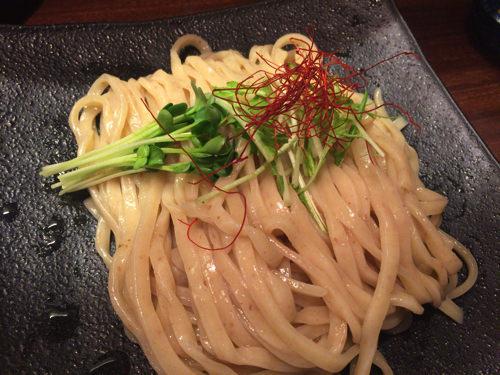 麺家半蔵4
