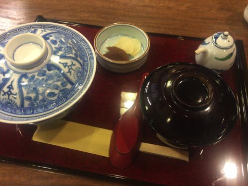 みよし亭2