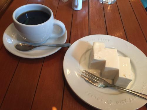 老舗JAZZ喫茶 YURI 名古屋市東区