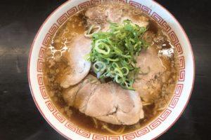 かたぶつ食堂@愛知県春日井市